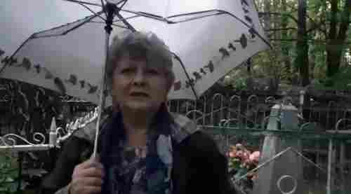 Памятники.ру видео отзывы Коломна