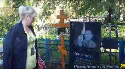 памятники.ру отзывы район Тропарёво-Никулино