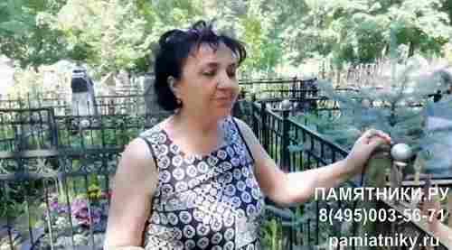 Памятники.ру видео отзывы метро Марьина роща